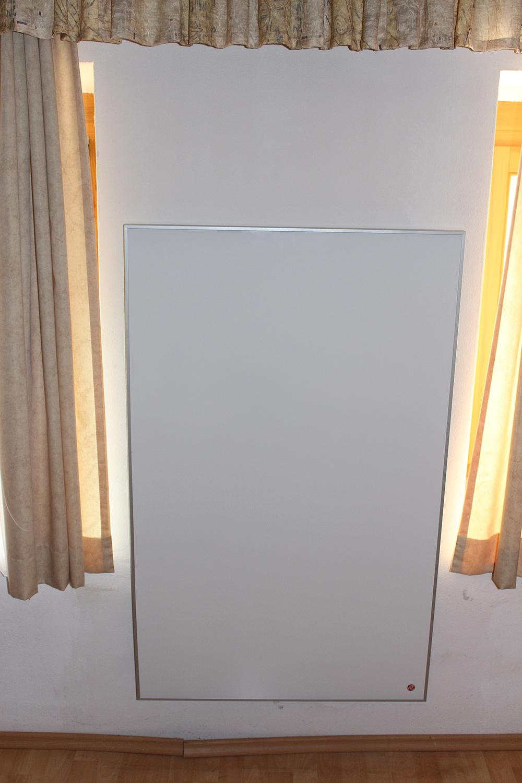 iGB Elektrotechnik-Infrarot-Matousek