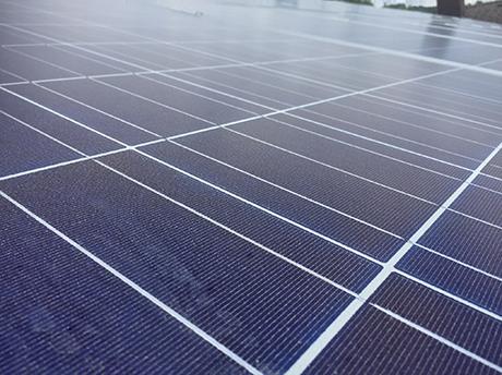 iGB Elektrotechnik-Photovoltaik