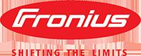 iGB Elektrotechnik Partner Fronius