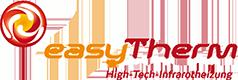 iGB Elektrotechnik Partner easyTherm